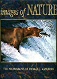 Images of Nature, Mangelson, 0883637901