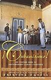 Cubanisimo!: The Vintage Book of Contemporary Cuban Literature