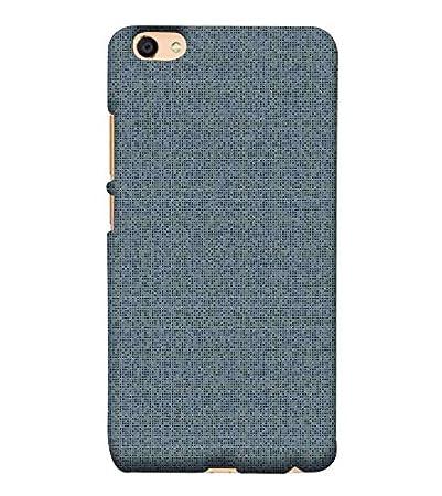For Vivo Y55 Vivo Y55l Vivo Y55s Wallpaper Amazonin Electronics