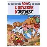 ISBN 0828885966