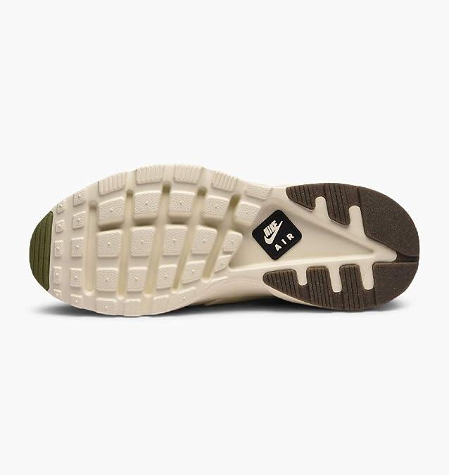 ce4b41359e4 Amazon.com | Nike Air Huarache Run Ultra SE US 12 | Running
