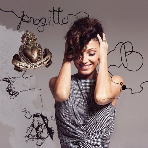 non mi pento anna tatangelo from the album progetto b explicit