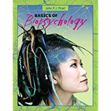 Practice test bank for biopsychology by pinel 7th edition youtube.