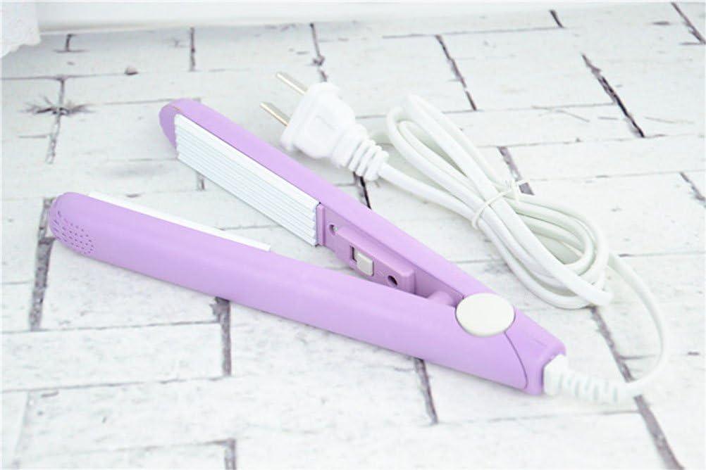 Conservazione Cibi 17 * 2 Cm Sigillatrice Plastica Sigilla Buste Sacchetti Macchina Sigillante A Caldo ,Purple Forma Stecca