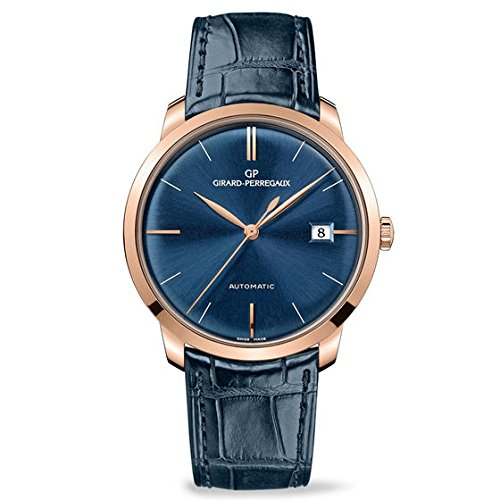 mens-rose-gold-girard-perregaux-1966-38mm-49525-52-432-bb4a