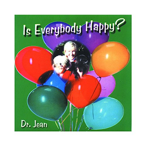 Is Everybody Happy Everybody Happy Cd