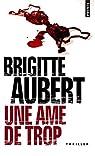 Une âme de trop par Aubert