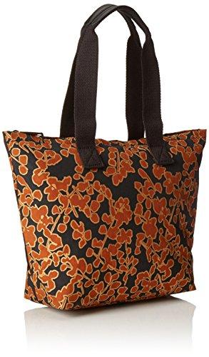 Kipling Floral Metallic Lunchbag Floral NIAMH Floral Floral Metallic Metallic NIAMH Print Kipling Lunchbag Print 4wT4HqrR