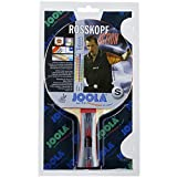 Rossi Action Table Tennis Racket
