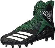 Adidas Men's Freak X Carbon Mid Football
