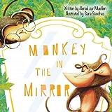 Monkey in the Mirror, Nersel Zur Muehlen, 0982922426
