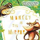 Monkey in the Mirror