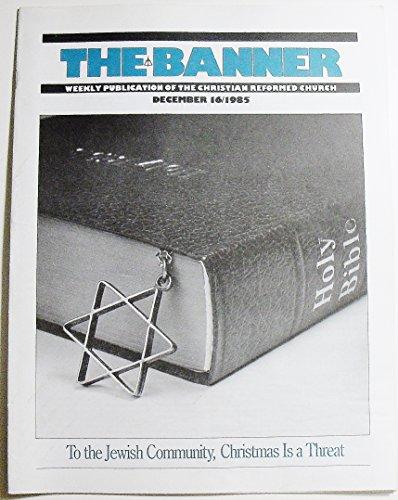 the-banner-volume-120-number-45-december-16-1985