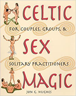 Sex magick groups