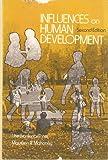 Influences on Human Development