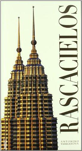 Descargar Libro Rascacielos Antonino Terranova