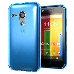 Amazon Com Hyperion Motorola Google Moto G Phone Flexible