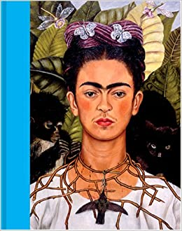 a review of fridas biography by hyden herrera Frida a biography of frida kahlo by hayden herrera available in trade paperback on powellscom, also read synopsis and reviews the engrossing biography of the celebrated mexican painter.