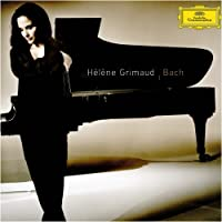 Bach,J.S Keyboard Cto Piano Solo Pieces