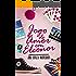 Jogo De Amor Em Eleonor