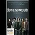 Ravenswood: The Beginning (Kindle Worlds)