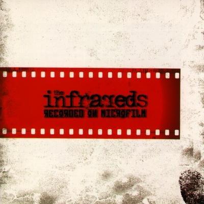 Recorded on Microfilm