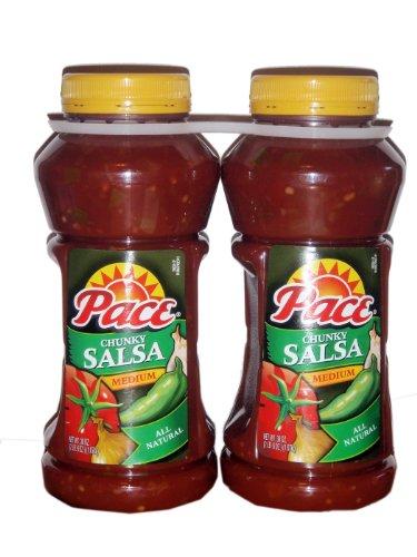 pace-chunky-salsa-medium-2-38-oz