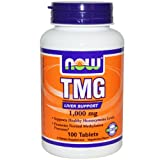 Buy Trimethylglycine Supplement