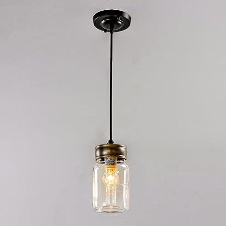 glass jar lighting coloring glass efinehome classic mason jar lighting light bronze vanity light with clear glass