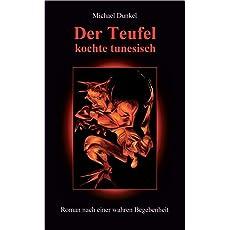 Michael Dunkel