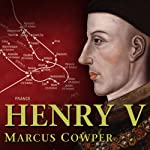 Command: Henry V | Marcus Cowper