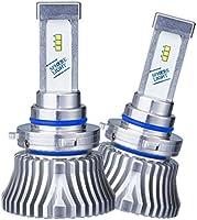 スフィアライト 自動車用 LEDヘッドライト RIZING2