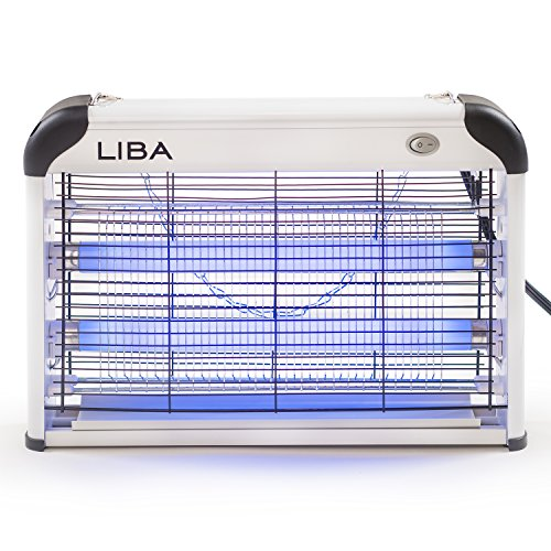 bug-zapper-electric-indoor-insect-killer-by-liba-mosquito-bug-fly-other-pests-killer-powerful-2800v-
