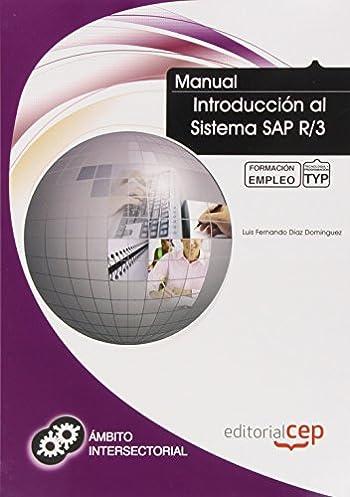 libros de descarga de pdf gratuitos en l nea manual introducci n al rh hreviewsbing gq Que ES El Sistema SAP Sistema ERP SAP