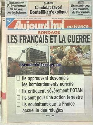 GRATUITEMENT TÉLÉCHARGER JOURNAUX ALGERIEN