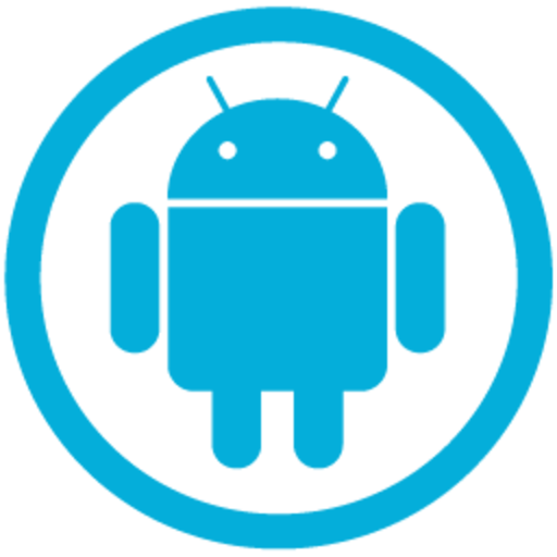 Android Hacker Plus (Best App For Hacking Wifi For Android)
