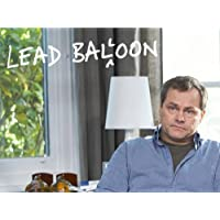 Lead Balloon Season1