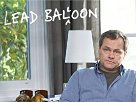 Lead Balloon Season1