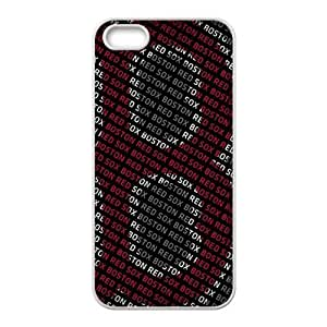 B Hot Seller Stylish Hard Case For Iphone 5s