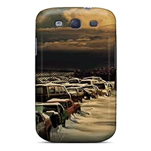 Sanp On Cases Covers Protector For Galaxy S3