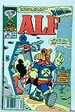 Alf #22