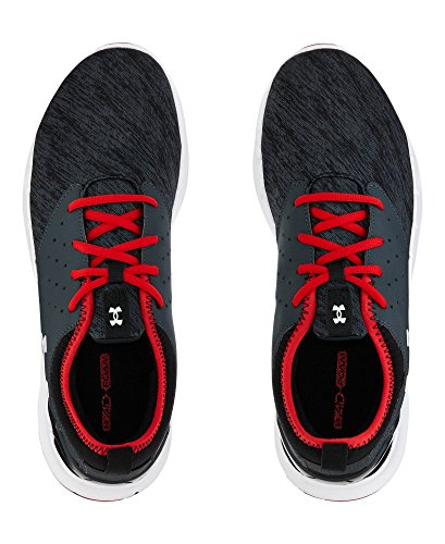 Under Armour Men's Flow Twist Running Shoes