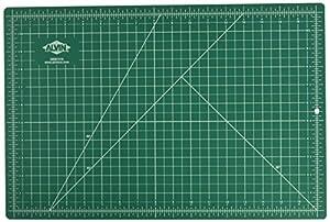 Alvin professional self healing cutting mat for Self healing craft mat
