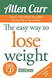 The Easy Way to Lose Weight (Allen Carr s Easyway)