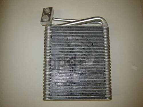 Global Parts 4711394 A//C Evaporator Core Body