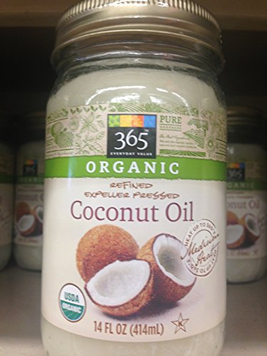 365-everyday-value-organic-coconut-oil-jar-of-3