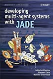 Developing Multi-Agent Systems with JADE