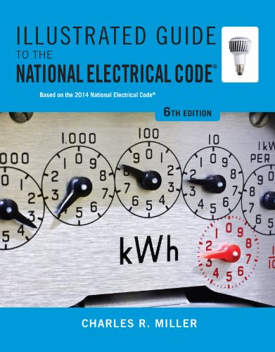 Illustrated Guide To The National Electrical Code Illustrated Guide To The National Electrical Code Nec Epub