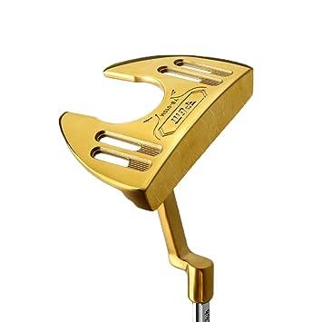 PGM Palos de Golf, putters de Golf para la Mano Derecha, con ...