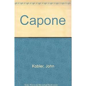 Capone (A Collier classic)